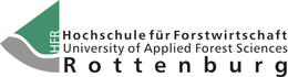 Rottenburg University of Applied Forest Sciences Logo.png