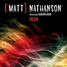 Run-MattNathanson-Single.jpg