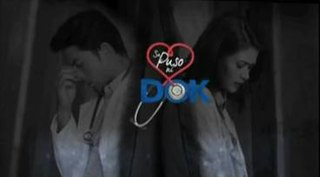 <i>Sa Puso ni Dok</i> 2014 Philippine television series