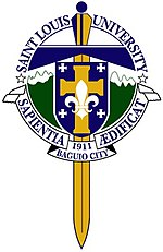 Saint Louis University (Baguio) logo.jpg