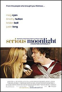 Serious moonlight 09 poster.jpg