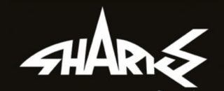 Sharks (band formed 1972)