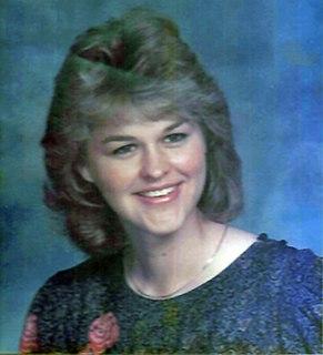 Murder of Sherri Rasmussen 1985 murder in Los Angeles by jealous off-duty cop