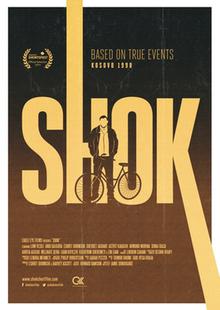 Shok short film poster.png