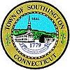 Oficiala sigelo de Southington, Konektikuto