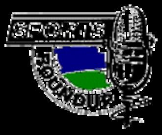 Radio Sport - Sports Roundup