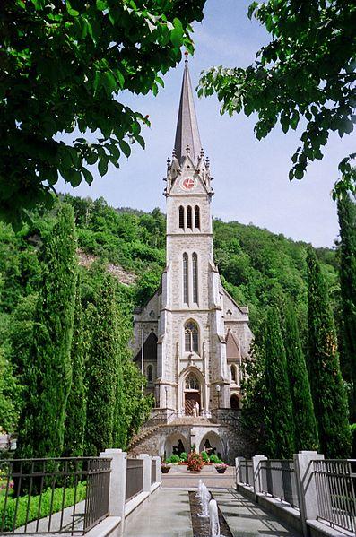 File:St. Florin.jpg