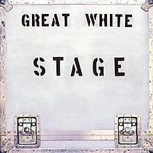 Great White - Page 2 220px-StageGW