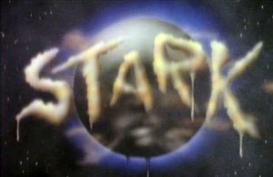 Stark (miniseries) - Image: Stark title card