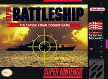 Super Battleship SNES cover.jpg