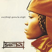 Sweetbox everything's gonna be.jpg