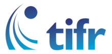 Tata Institute of Fundamental Research logo.png