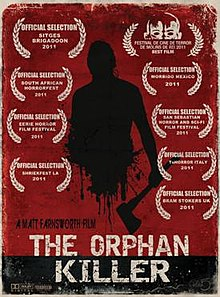 TheOrphanKillerPoster.JPG