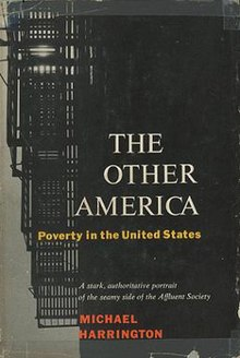 The Other America - Wikipedia