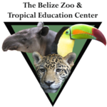 The Belize Zoo logo.png