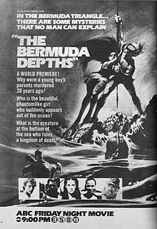 The Bermuda Depths advertising.jpg
