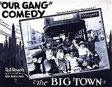 The Big Town FilmPoster.jpeg