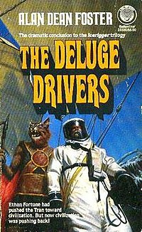 The Deluge Drivers cover.jpg