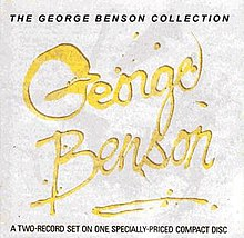 The George Benson Collection.jpg