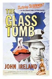 La Glass Tomb-poster.jpg