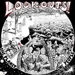 The Lookouts - One Planet One People.jpg