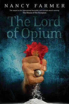 The Lord of Opium front cover .jpg