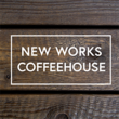 The NewWorks Coffeehouse logo