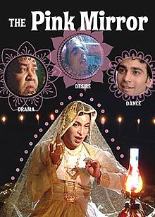 Image Result For Banned Hindi Movies