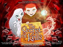 The Secret Of Kells Promo Poster.jpg