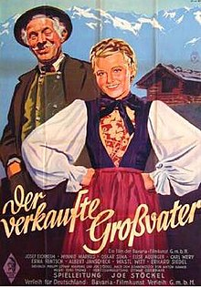 The Sold Grandfather (1942 film).jpg