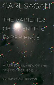 The Varieties of Scientific Experience.jpg