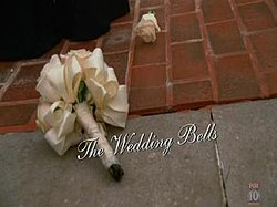 The Wedding Bells Title Card.jpg