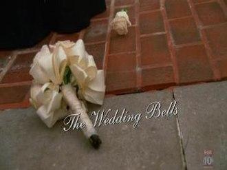 The Wedding Bells - Image: The Wedding Bells Title Card