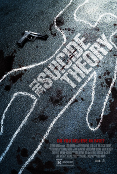 Picture of a movie: The Suicide Theory
