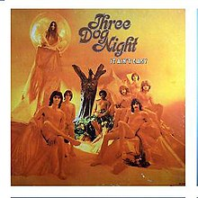 ThreeDogNight ItAin'tEasy OriginaNakedCover.jpg