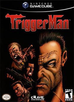 Trigger Man Coverart.png