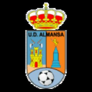 UD Almansa - Image: UD Almansa