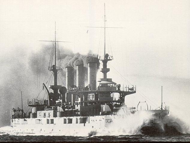 634px-USS_Minnesota_Trials.jpg