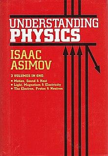 Understanding Physics Wikipedia