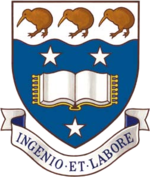 University of Auckland Coat of Arms.png