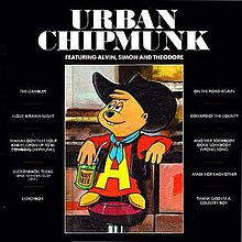 Urban Chipmunk Cover.jpg
