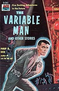 Variable man.jpg