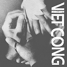 Viet Cong self titled album cover.jpg