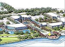 Western Illinois University Quad Cities[edit] Part 94
