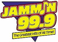 WKXB Jammin99.9 logo.jpg