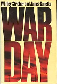 Warday Hardback Cover.jpg