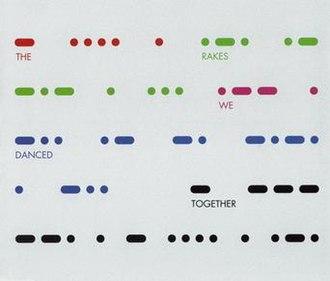 We Danced Together - Image: We danced together