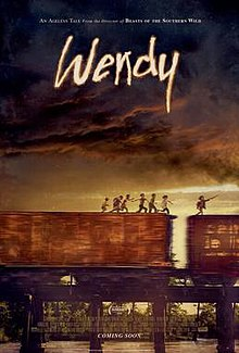 Wendy poster.jpg
