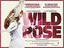 Wild Rose poster.jpg