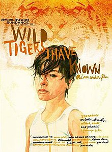 Wild Tigers I Have Known (film poster).jpg